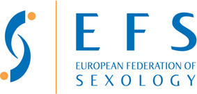 European Federation of Sexology